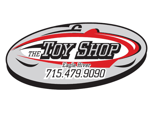 the-toy-shop