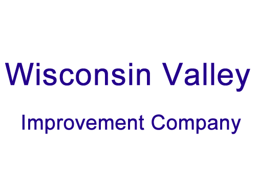 Wisconsin-Valley-Improvement-Company