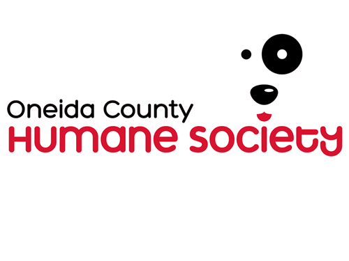oneida-humane-society
