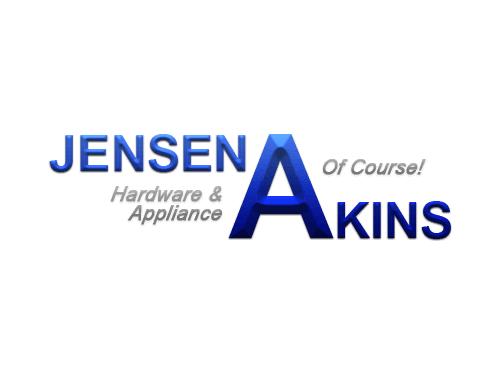 Jensen-Akins-1