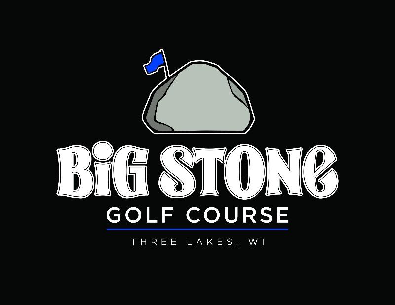 Big-Stone-Golf-Course