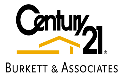 285_Century-21-Burkett-logo