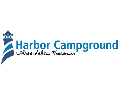 Harbor-Campground