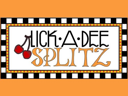 lick-a-dee-splitz
