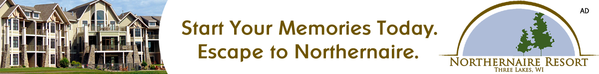 Northernaire Resort