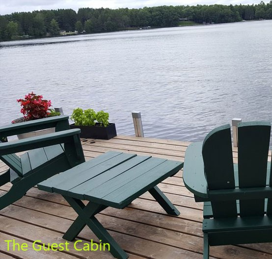 The-Guest-Cabin-4