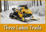 TL-trails-snowmobile