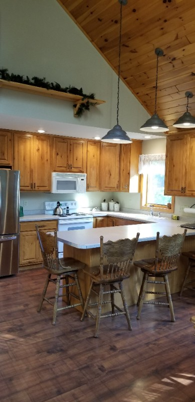 Pipers-Point-Kitchen