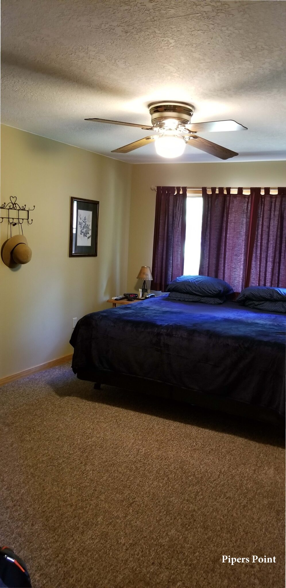 Pipers-Point-Master-Bedroom
