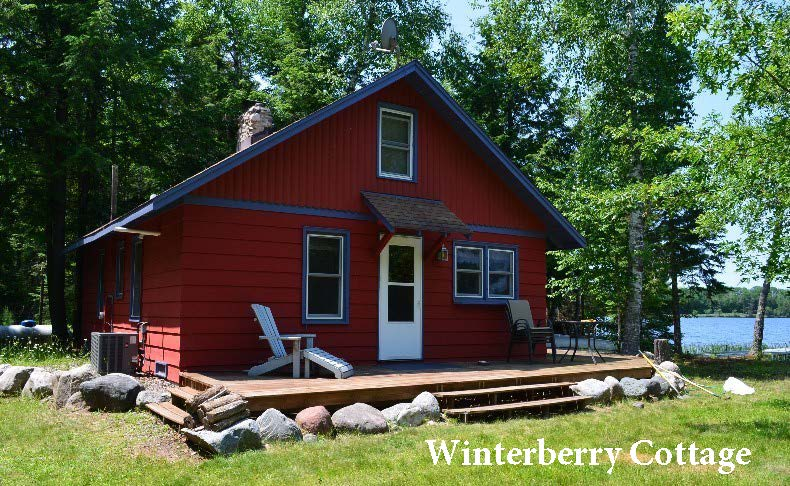 Winterberry-Cottage-1