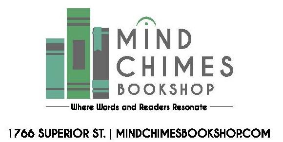 MindChimes-logo