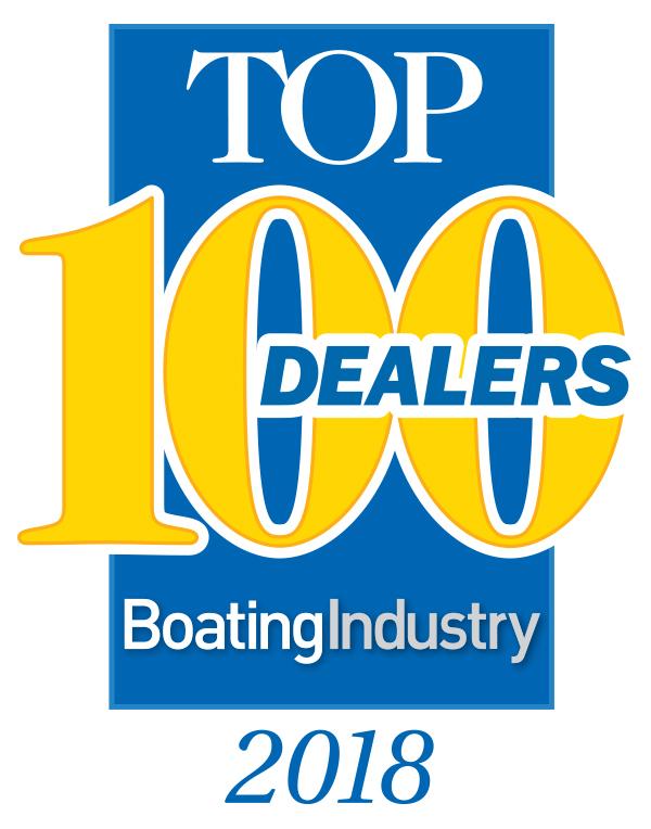 Top100-2018-1