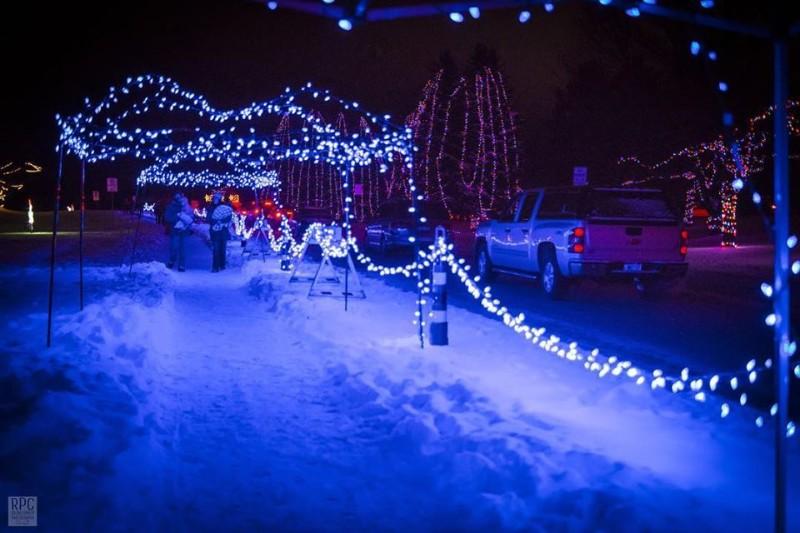 lights-of-the-northwoods