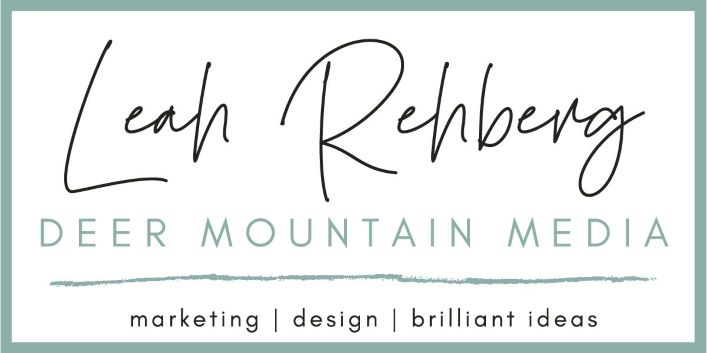 Deer-Mountain-Media-horizontal-logo-SMALL-1