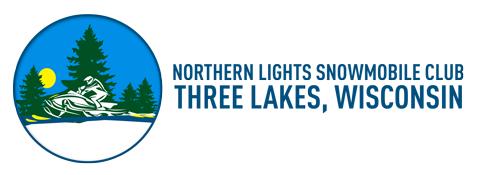 Northern-Lights-Snowmobile-Club-new-logo-11-20