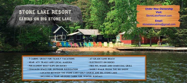 Stone-Lake-Resort