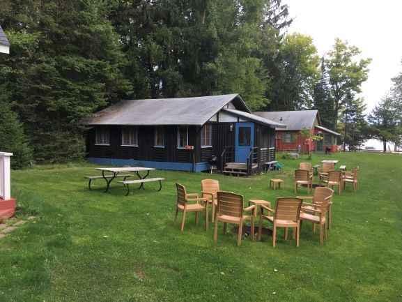 cabin1sm