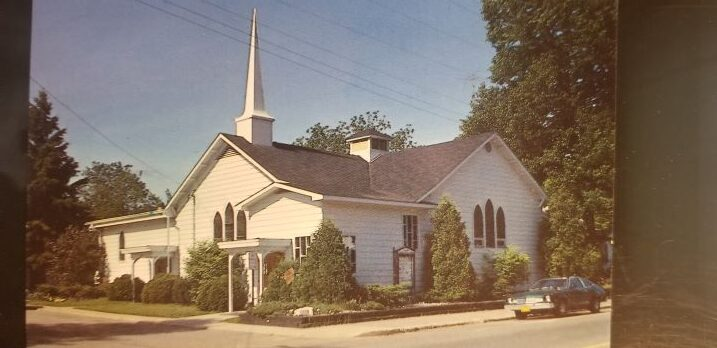 Union-Congregational-United-Church-of-Christ-photo-for-Website-11-20