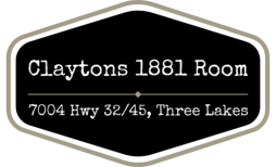 Claytons-1881-Room-LOGO-11-20