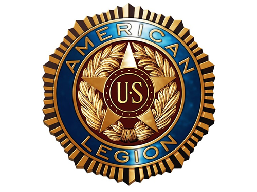 American Legion's New Year's Eve Party