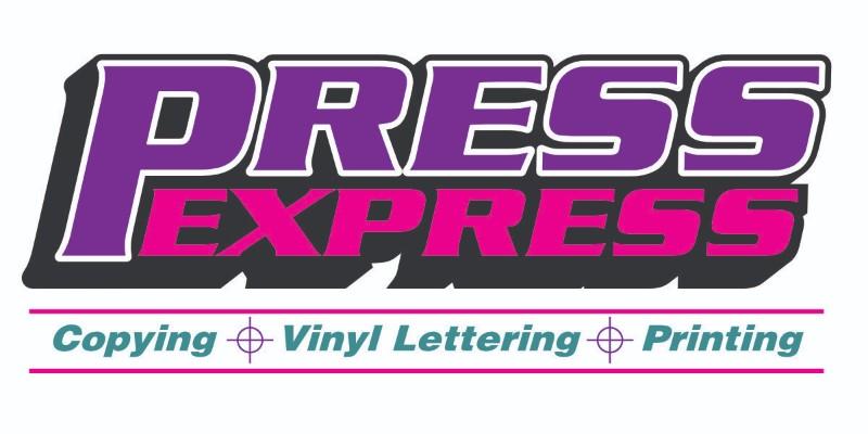 Press-Express-Logo