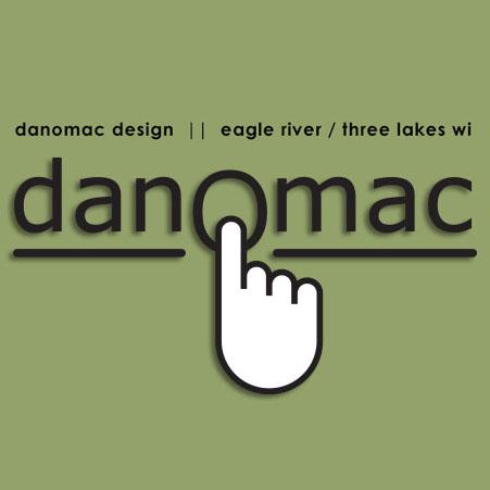 danomac-logo-SQ