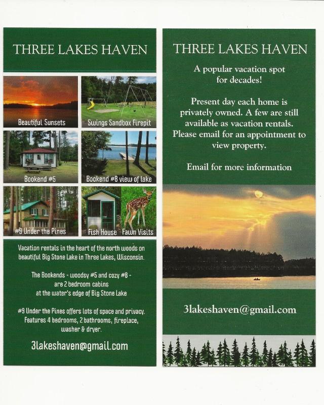 3-Lakes-Haven