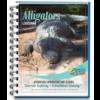 Alligator Unit Study Product Pic