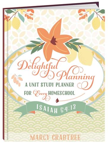 Delightful Planning
