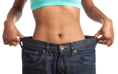 Lose More Weight With Serotonin Plus Weight Loss Program
