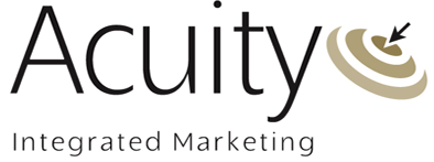 Acuity Integrated Marketing
