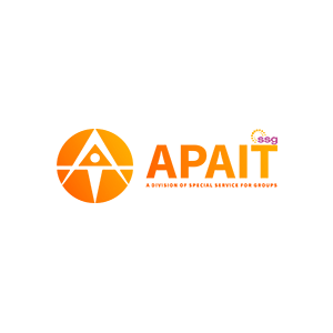 APAIT Health Center