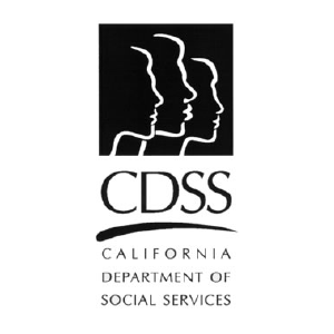 California Department of Social Services