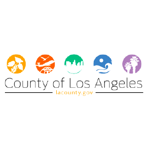 County of Los Angeles California