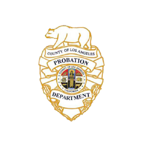 Los Angeles County Probation Department