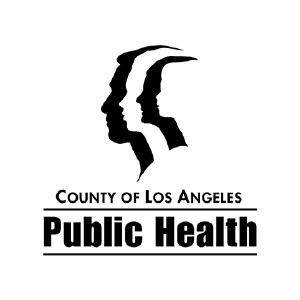 County of Los Angeles Public Health