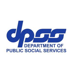 Department of Public Social Services
