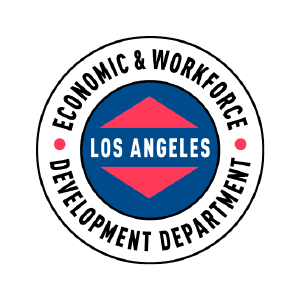 Economic and Workforce Development Department