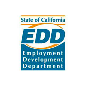 State of California Employment and Development Department