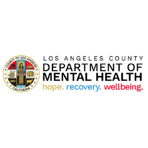 Los Angeles County Department of Mental Health