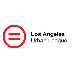 Los Angeles Urban League