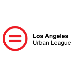 Los Angeles Urban League