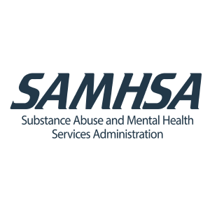 Substance Abuse and Mental Health Resource Center