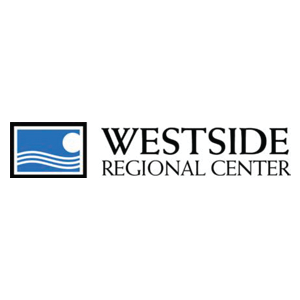 Westside Regional Center
