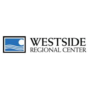 Westside Regional Center