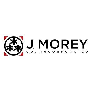 jmorey