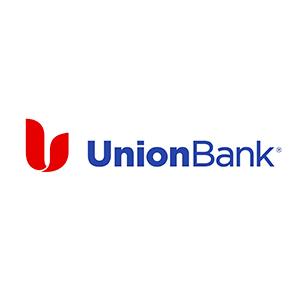 unionbank