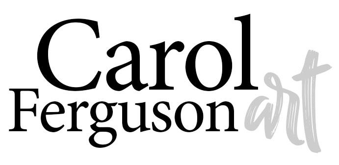Carol Ferguson Art | Custom Portraits | Pets and People | Commissioned Art and Prints