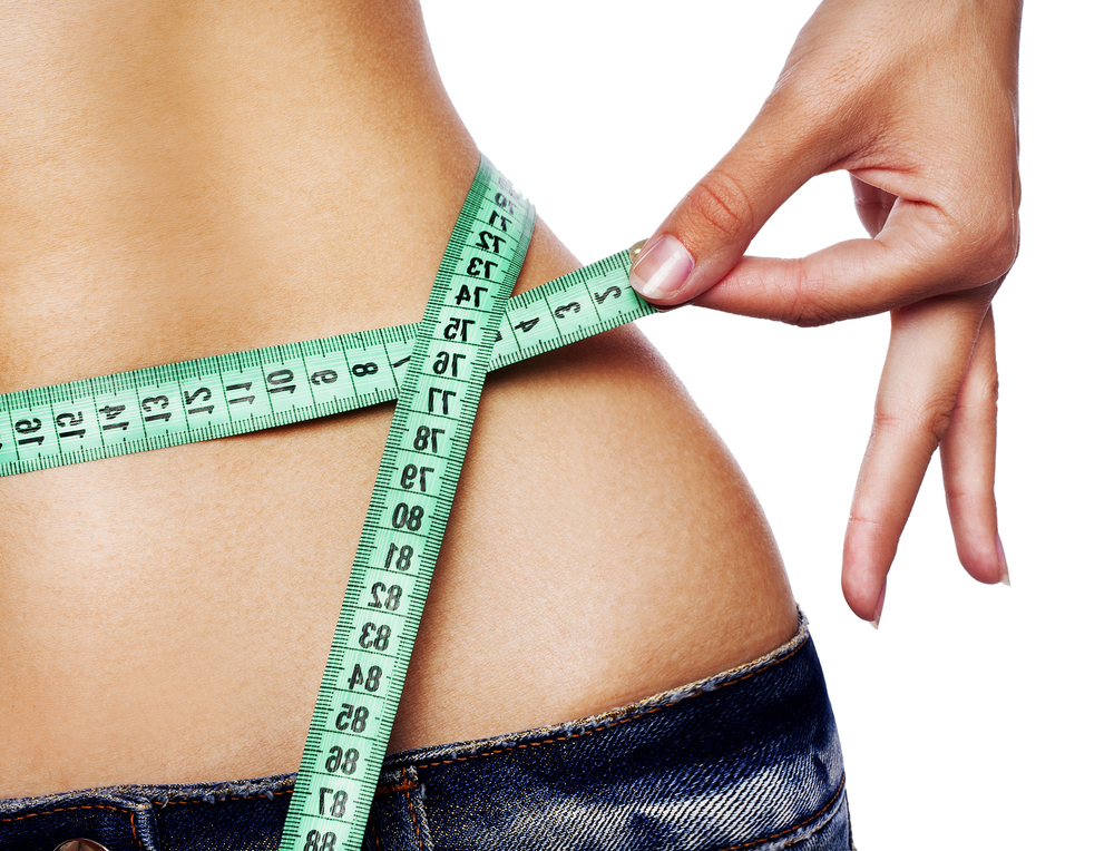 Conroe Family Doctor-Weight-Loss