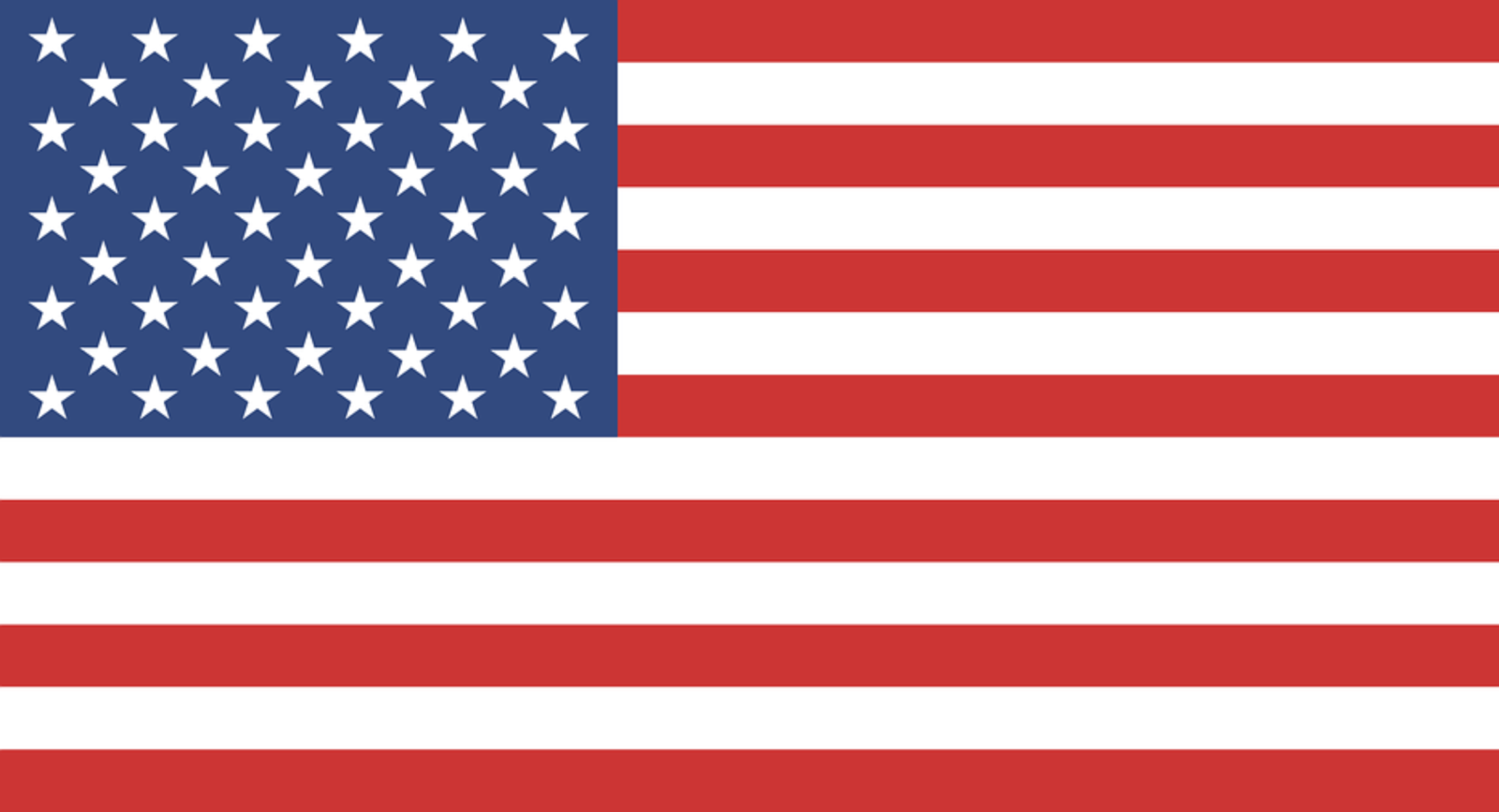 cropped-american-flag-2144392_960_720.png